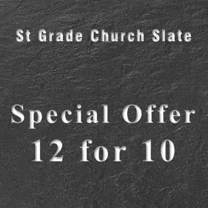 Slates 12 - 4 - 10